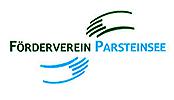 Foerderverein Parsteinsee