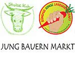 JungBauernMarkt @ Stolzenhagen | Lunow-Stolzenhagen | Brandenburg | Deutschland
