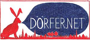 doerfer.net