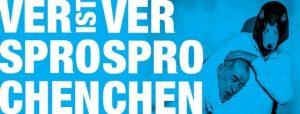 Versprochen ist Versprochen - ein Theater- und Kneipenabend @ Gutshof Stolzenhagen